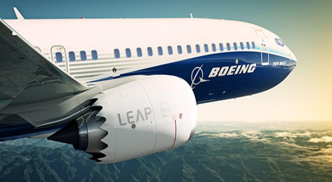 avião-boeing