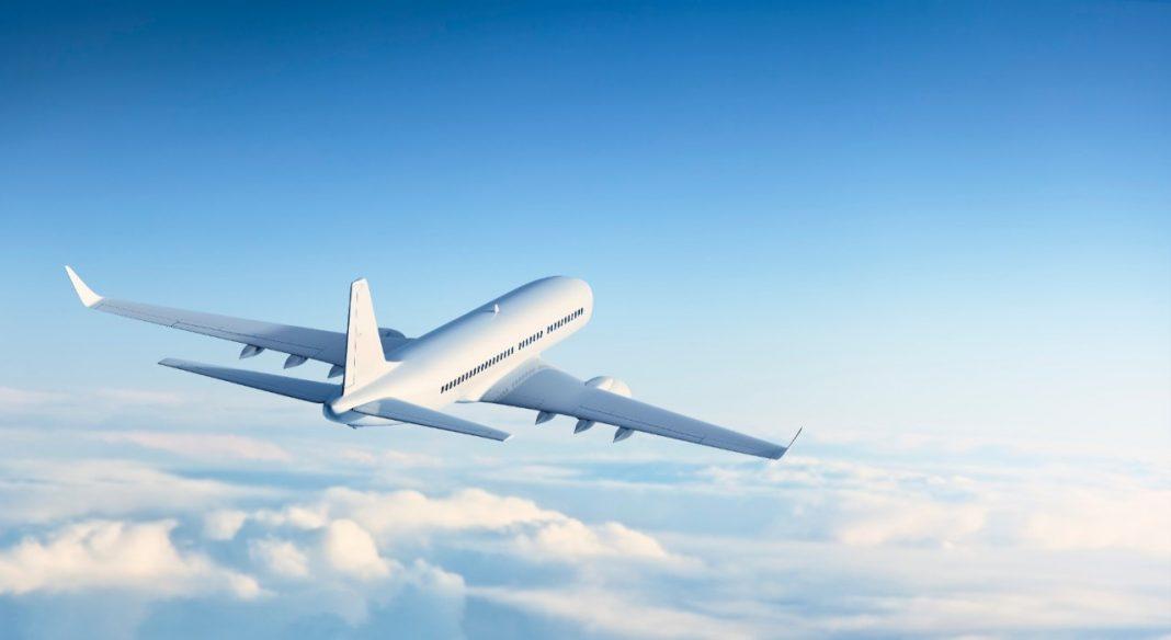 ativa investimentos passagens aéreas