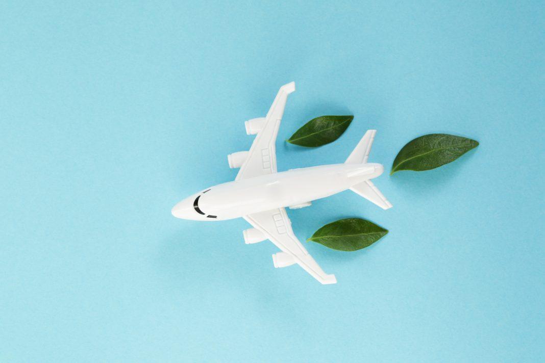 aviação-meio-ambiente