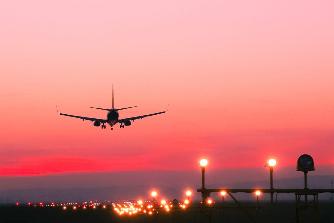 Aviação Civil conflitos