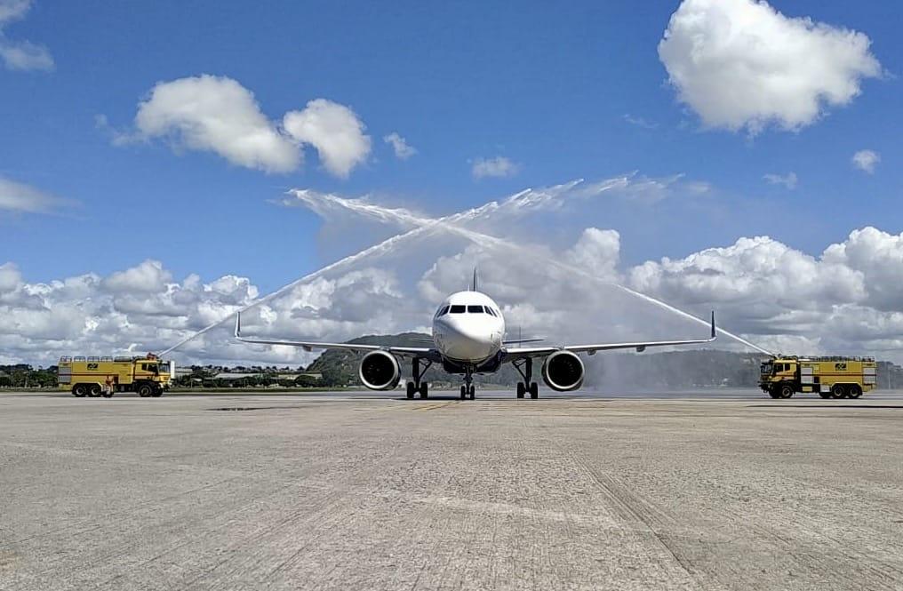 setor-aéreo