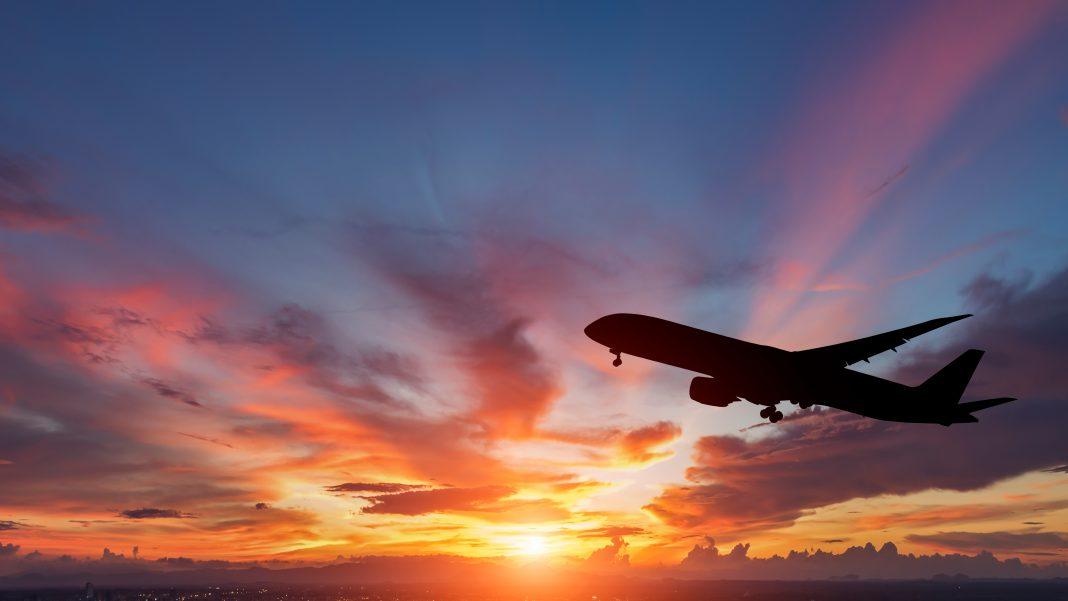 custos retomada aviação