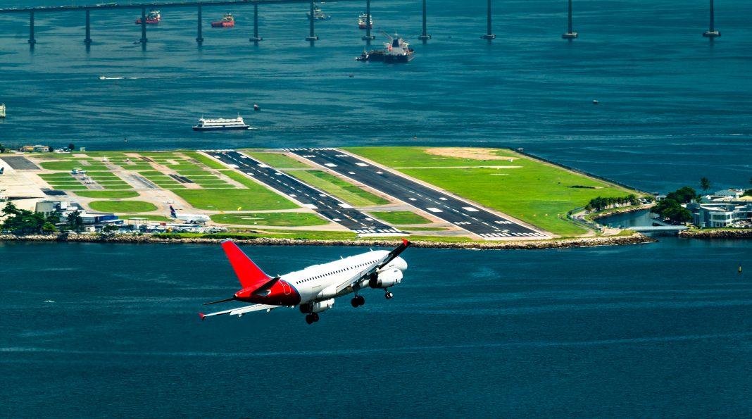 mercado-aeroportuário